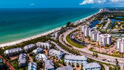 Hotels in Bonita Springs