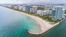 Hotels in Bal Harbour