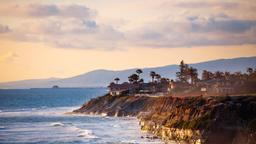Hotels in Encinitas