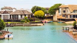Hotels in Saint Francis Bay
