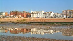 Hotels in Bexhill-on-Sea
