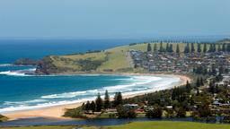 Hotels in Gerringong