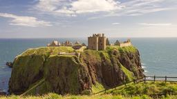 Hotels in Stonehaven