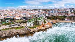 Hotels in Ericeira