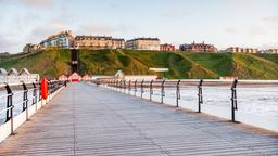 Hotels in Saltburn-by-the-Sea