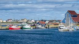 Hotels in Bonavista