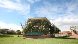 Hotels in Morwell