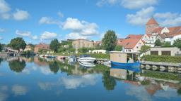Hotels in Plau am See
