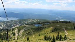 Hotels in Whitefish