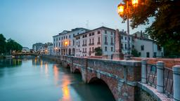 Hotels in Treviso