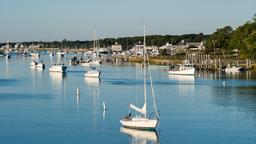 Hotels in South Yarmouth