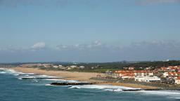Hotels in Anglet