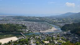 Hotels in Iwakuni