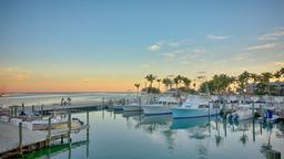 Hotels in Key Largo
