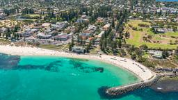 Hotels in Cottesloe