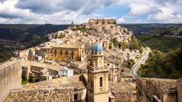 Hotels in Ragusa