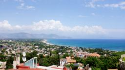 Hotels in San Felice Circeo