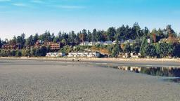 Hotels in Parksville