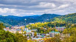 Hotels in Gatlinburg